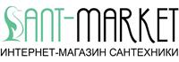 sant-market logo