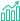 рейтинг товара