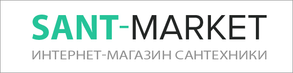 http://sant-market.com.ua/public/img/sant-market-logo.jpg
